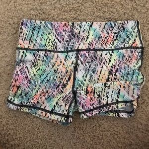 Vs sport shorts